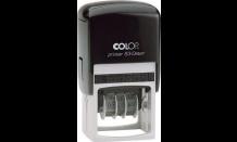 Pečiatka Colop Printer 53 Dater