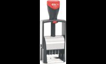 Pečiatka Colop 2100/4 Microban Classic