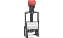 Pečiatka Colop 2106/P Microban Classic