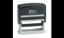 Pečiatka Colop Mini-Print S 110