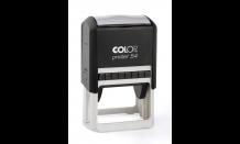 Pečiatka Colop Printer 54