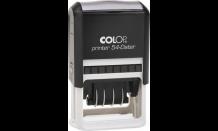 Pečiatka Colop Printer 54 Dater
