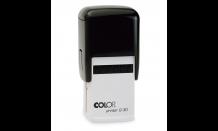 Pečiatka Colop Printer Q 30