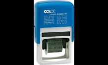 Pečiatka Colop Printer S 220 W
