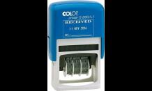 Pečiatka Colop Printer S 260 L