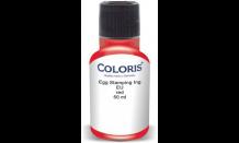 Coloris  - atrament na vajíčka