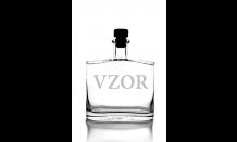 Sklenená fľaša 0,50 L 026614