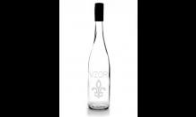 Sklenená fľaša 0,75 L 026555