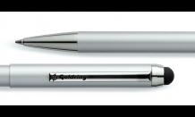 Pečiatkové pero Goldring SMART STYLE touch pen