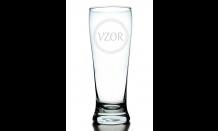 Sklenený pohár 0,3L 026585