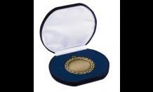 Púzdro na medailu Oslo