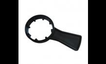 Uťahovací kľúč U-SKGB / U-K63