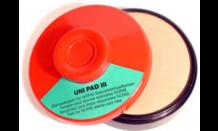 Suchá poduška UNIPAD III - D95