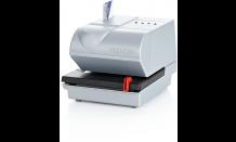 Elektronická pečiatka REINER 925 ChronoDater