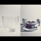 Ďalšie produkty zo skla