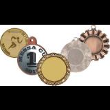Medaily a príslušenstvo