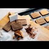 Pečiatky na sušienky a keksíky