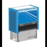 Trodat Imprint Logo textové pečiatky