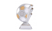 Športová trofej - Futbalová lopta
