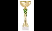 Športová trofej Rio za 2. miesto