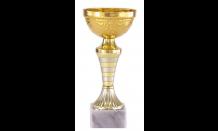 Športová trofej Sun za 2. miesto