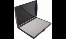 Poduška pre najväčšie pečiatky - 17,8 x 12,8 cm