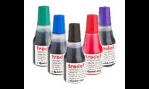 Pečiatková farba Trodat 7010 - 25ml