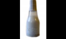 Pečiatková farba biela Trodat 7010 - 25ml (NORIS 110S)