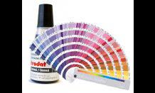Pečiatková farba Trodat 7010 PANTONE - 25ml