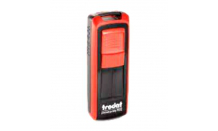 Trodat Mobile 9512